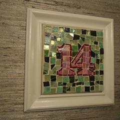 Foto 7 de 22 de la galería hotel-franklin-intimidad-y-encanto-en-nueva-york-1 en Decoesfera