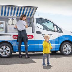 Foto 8 de 17 de la galería nissan-nv200-ice-cream-van en Motorpasión