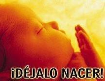 La educación sexual y reproductiva orientada a los jóvenes españoles no funciona