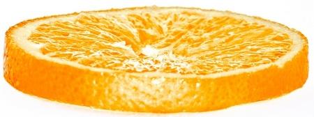 Robiin, cooperativa de naranjas con distribución online