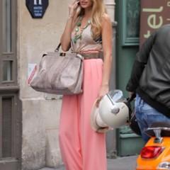 Foto 25 de 34 de la galería todos-los-ultimos-looks-de-blake-lively-una-gossip-girl-en-paris en Trendencias