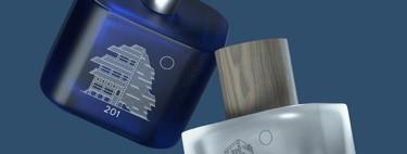 Dollar Shave Club ahora incorpora fragancias en su apuesta para nuestro cuidado personal