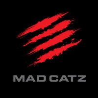 Mad Catz cierra sus puertas tras meses de problemas financieros