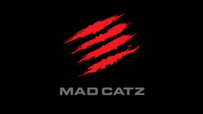 Mad Catz Suffers 11 Million Loss For Fiscal Year 2016