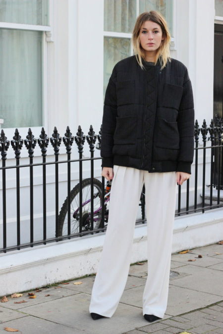 Wester Camille Charriere