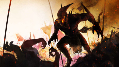 Shadow Of The Beast Release Date Revealed 6jf1 1920