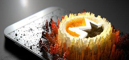 108 millones de dólares en Monero han sido minados usando malware