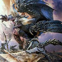Todos los juegos de Capcom que han superado el millón de unidades vendidas, con Monster Hunter World y Resident Evil 5 a la cabeza