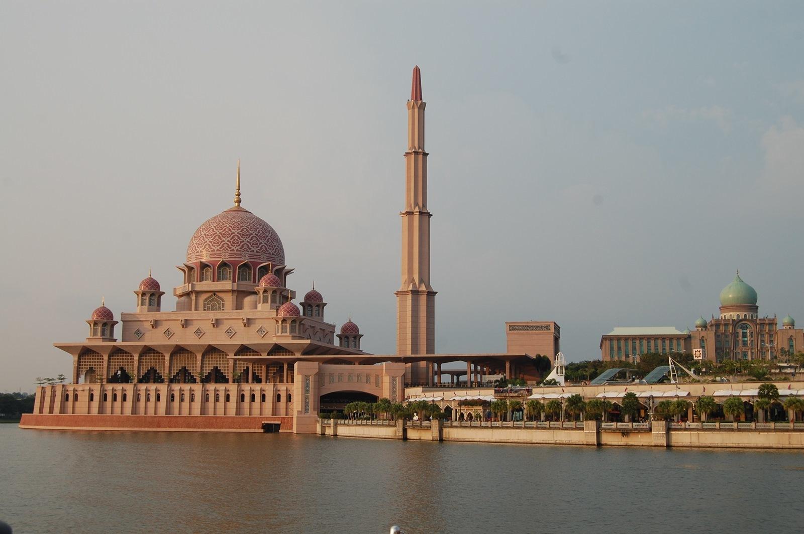 Foto de Visitando Malasia, 3º y 4º día (40/95)