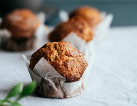 """Alerta alimentaria: presencia de gluten en magdalenas ecológicas con la etiqueta """"sin gluten"""""""