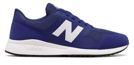 zapatillas new balance 39