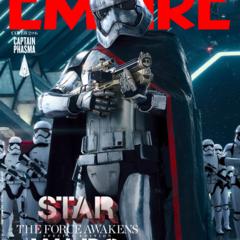 Foto 2 de 6 de la galería star-wars-el-despertar-de-la-fuerza-6-portadas-de-empire-con-los-protagonistas en Espinof