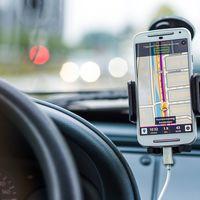 19 artilugios para actualizar tu coche que te harán el viaje más cómodo y seguro