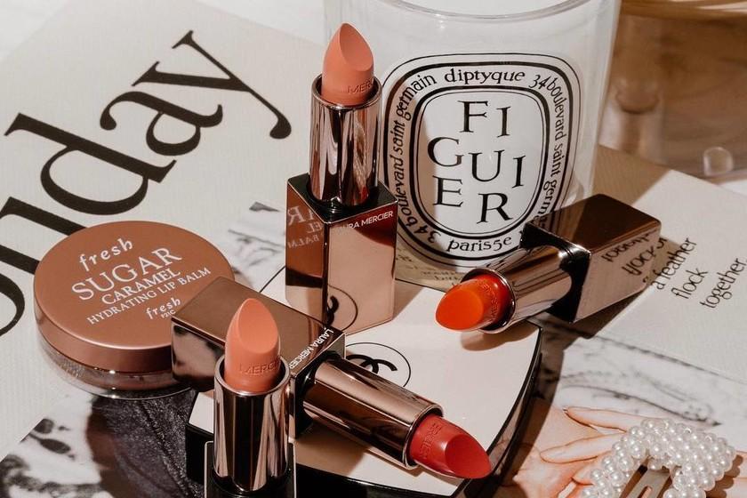 Las 11 mejores compras de maquillaje por menos de 10 euros que hemos probado