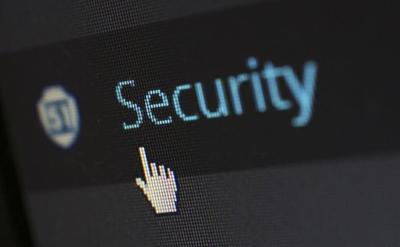 La pyme y la seguridad en Internet, cuando el enemigo está detrás del teclado