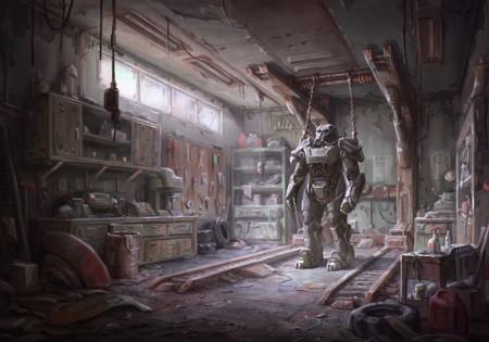 Fallout 4 1