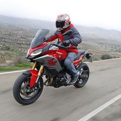 Foto 11 de 25 de la galería bmw-f-900-xr-2020-prueba en Motorpasion Moto