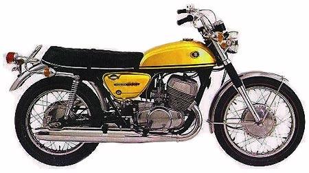 suzuki-t500-titan-ii-1969.jpg