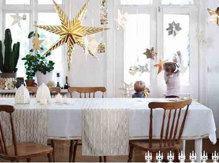 Ikea Navidad 15