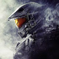 Halo 5: Guardians se podrá jugar gratis durante este fin de semana