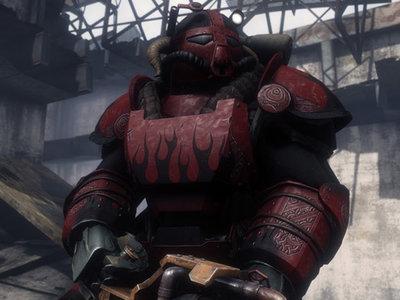 Bethesda seleccionará y promocionará los mejores mods de Fallout 4 y Skyrim con una categoría propia