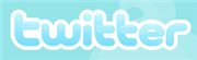 ¿Para qué usas Twitter?