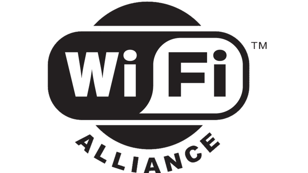 Wifialliance