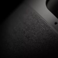 Honeywell apuesta por el móntalo tu mismo con su sistema de seguridad que será lanzado en IndieGoGo