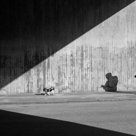 Minimalist Photo Awards