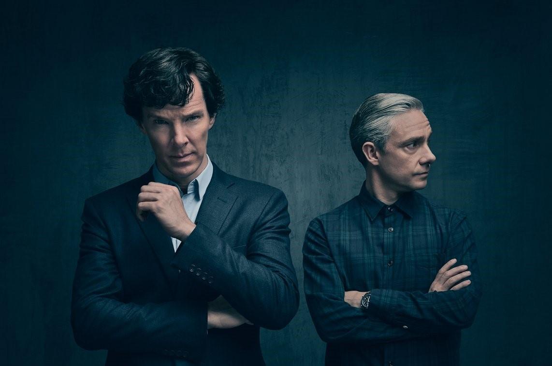 Lo que llega en enero a Netflix, Filmin, Wuaki y HBO