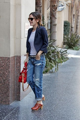 Los mejores zapatos y sandalias de las famosas para este verano. Rachel Bilson