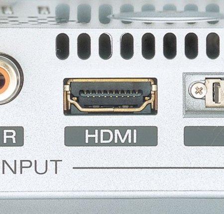 Hallada vulnerabilidad en el sistema de autenticación de HDCP