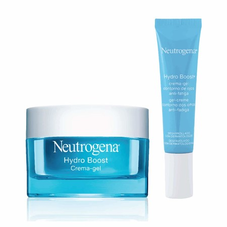 Prime Day Amazon Neutrogena 13