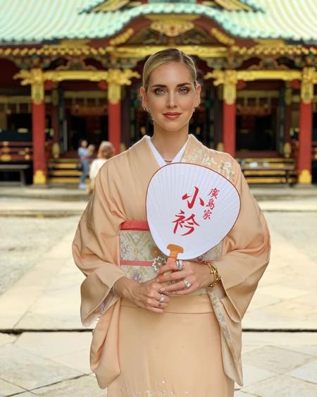 Chiara Ferragni Look Japon 05