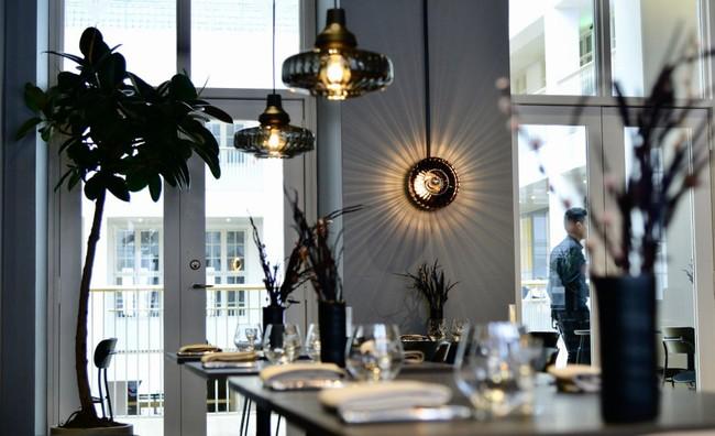 Restaurant Smor4rect