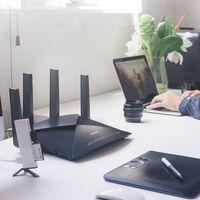 Por qué a partir del 30 de septiembre algunos de tus dispositivos pueden quedarse sin conexión a Internet