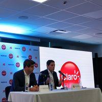 Claro y Nokia inician las primeras pruebas 5G en Colombia