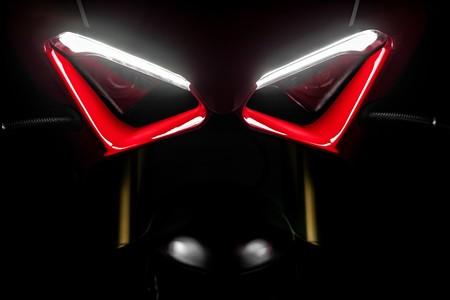 EICMA 2018: todas las novedades de las motos de 2019, a un clic
