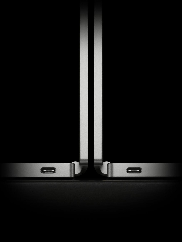 Foto de Nuevo Chromebook Pixel (7/10)