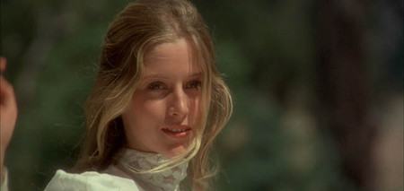 Picnic en Hanging Rock 3