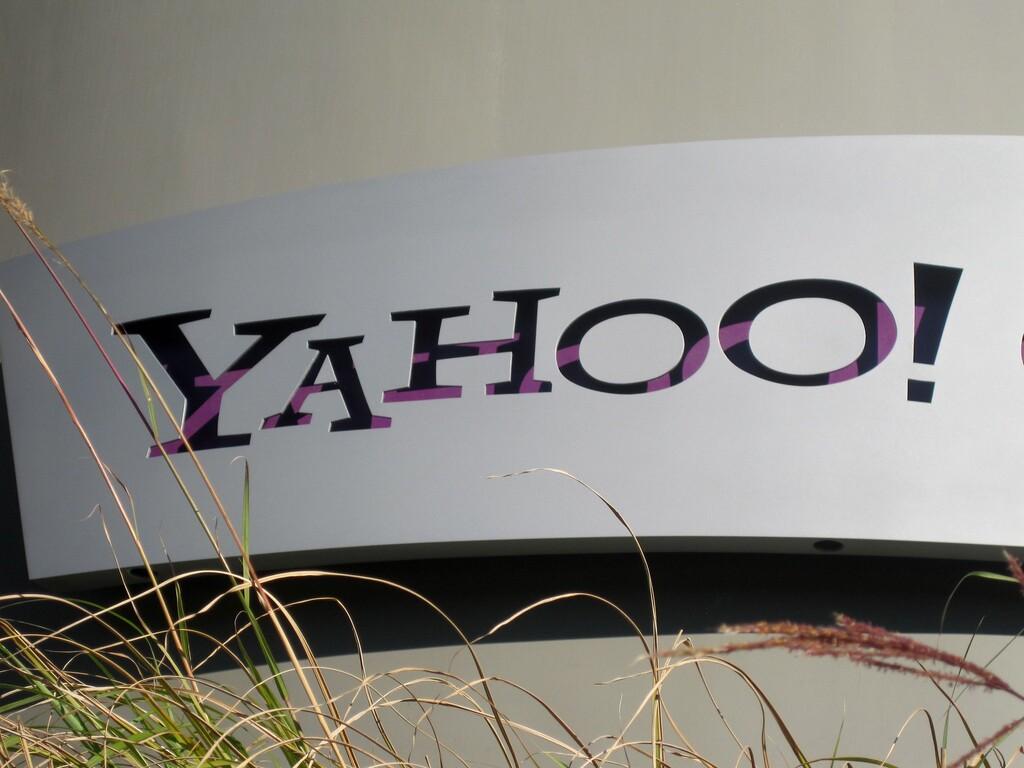 Verizon vende Yahoo y AOL por 5.000 millones de dólares (la mitad de lo que les costó) a un fondo estadounidense