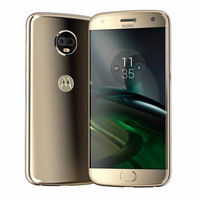 Moto X4: para final de año con protección IP68, Snapdragon 630 y doble lente trasera