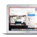 El sucesor del MacBook Air utilizará la generación Kaby Lake de Intel