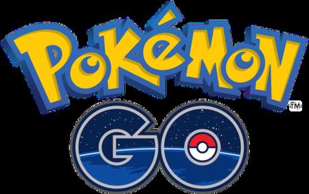 Pokémon GO!, la experiencia Pokémon llegará al mundo real gracias a nuestro smartphone