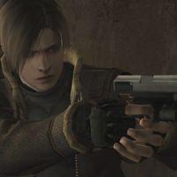 Resident Evil 4 llegará en agosto a Xbox One y PlayStation 4