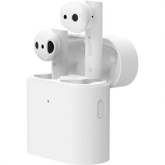 Xioami Mi True Wireless 2 - auriculares inalámbricos