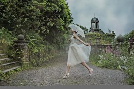Moda y blogs 153: hoy va de blogs sobre bodas