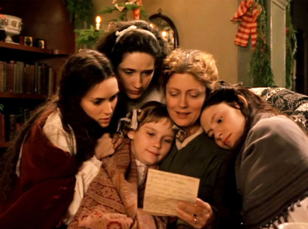 Rs 1024x759 150319130516 1024 Little Women 1994 Cast Jw 31915