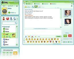Especial Windows Live Messenger: Un poco de historia