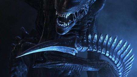 'Alien: Isolation' parece estar en camino y con Amanda Ripley como prota